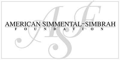 American Simmental-Simbrah Foundation