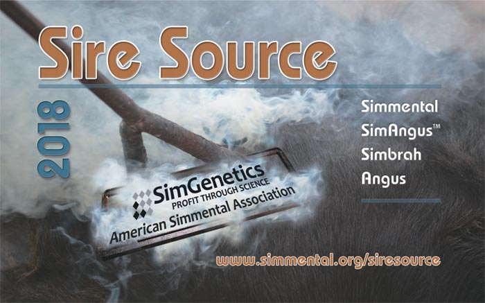 Sire Source PDF and Online Sire Source