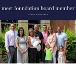 Meet Your American Simmental-Simbrah Foundation Board