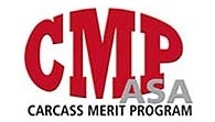 http://simmental.org/site/index.php/commercial-services/carcass-merit-programs-cmp